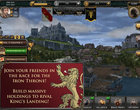 App Store Darmowe Game of Thrones: Ascent