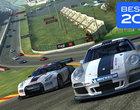 App Store Darmowe EA Electronic Arts Google Play gra samochodowa gra wyścigowa Real Racing 3