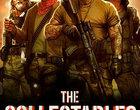 App Store Crytek Darmowe strzelanina The Collectables