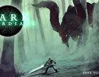 App Store Dark Guardians Google Play gra 2D gra platformowa Płatne