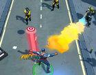 App Store Captain America: TWS Darmowe gameloft Google Play gra 3D Płatne