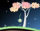 Google Play gra 2D Płatne Shu's Garden