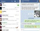 Darmowe telegram telegram dla androida telegram dla ios whatsapp