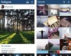 aktualizacja instagram android Darmowe Instagram
