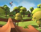 App Store Google Play Pumped BMX 2