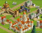Age of Empires AoE gra strategiczna strategia