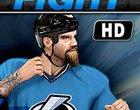 bójki Darmowe hokej NHL Płatne walki na lodzie