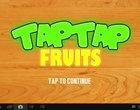 Darmowe Google Play gra 2D OKAMI Games recenzja TapTap Fruits