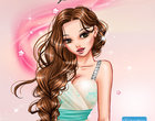 App Store Darmowe Google Play Miss Fashion ubieranka