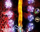 Abyss Attack Chillingo Darmowe Google Play gra 2D