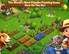 Darmowe FarmVille 2: Country Escape Google Play Zynga