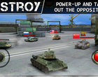 App Store Chillingo Darmowe Google Play gra 3D gra sieciowa Iron Force