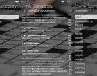 2.7 miliona haseł Darmowe gra logiczna krzyżówki szarady zagadki