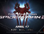 gameloft gra 3D The Amazing Spider-Man 2