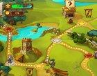 appManiaK poleca gra strategiczna Heroes of Might and Magic klimat fantasy magia i miecz najlepsza strategia turowa Płatne rozgrywka turowa strategia turowa