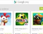 aktualizacja google play Google Play nowy wygląd google play