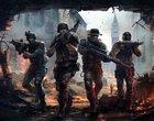 FPS gameloft Modern Combat 5: Blackout strzelanina