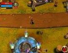 duże możliwości rozwoju postaci gra akcji gra RPG klasy postaci mag myśliwy Płatne rozbudowany rozwój bohatera rpg wojownik złodziej