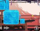 Darmowe gry akcji gry indie gry logiczne gry niezależnych twórców obroń wieże obroń zamek platformówki Płatne rpg Windows Phone 8