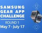 Darmowe konkurs Samsung Smart App Challenge Tizen OS