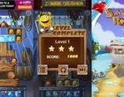 Darmowe gry dla całej rodziny gry dla najmłodszych gry familijne gry logiczne Płatne proste gry