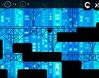 ciekawe gry Darmowe gra 2D gry akcji gry logiczne gry niezależnych twórców indie game maniaKalny TOP maniaKalny TOP (Windows Phone) Płatne