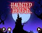 App Store appManiaK poleca Atari Darmowe gra 2D Haunted House runner