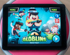 Cartoon Network globlins gra logiczna