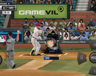 Darmowe GAMEEVIL Google Play MLB Perfect Inning
