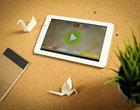 gra logiczna MODECOM origami składanie papieru