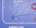 App Store gra 2D JoyJoy Płatne shooter