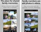 adobe revel App Store Darmowe