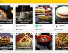 App Store Cooklet Darmowe Google Play polska aplikacja windows phone store