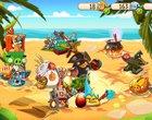 Angry Birds appManiaK poleca Darmowe gra RPG rpg wściekłe ptaki Złe Świnie
