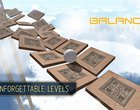 Ballance Resurrection to prosta gra, która niesamowicie wciąga