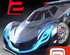 Darmowe gameloft gra samochodowa samochody Wyścigi