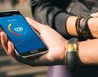 Darmowe fuelband android Google Play nike nike android nike+ fuelband