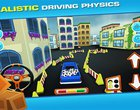 Darmowe gra o parkowaniu gra samochodowa parkowanie pickup
