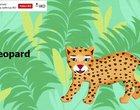 aplikacje dla dzieci aplikacje dla młodszych użytkowników bajka bajki Brzechwa Darmowe gry dla dzieci kolorowanki Płatne proste gry puzzle Tuwim