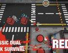 akcja fale przeciwników gra akcji Płatne strzelanina strzelanka survival