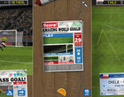 bramka Darmowe football gol historia piłki nożnej liga piłkarska Mundial piękny gol piłka nożna
