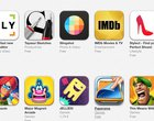 App Store Apple best new game updates ios 8