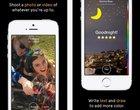 App Store Darmowe Facebook slingshot snapchat