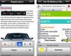 app stoer Darmowe google Google Play Quickoffice