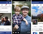 Darmowe facebook 10.0 facebook 11.0 facebook android facebook ios