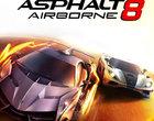 Asphalt 8 Airborne Darmowe Dungeon Hunter 4 nokia x Nokia x+ Nokia X2 Nokia XL Płatne Real Football 2014