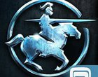 Darmowe gra akcji koń pojedynek rycerz średniowiecze Wyścigi