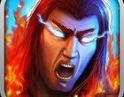 anioły Darmowe demony fantasy gra RPG rpg