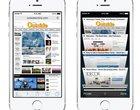 alternatywy ios App Store Dolphin Browser mercury browser pro najlepsze przegladarki ios Opera opera coast opera mini przeglądarki przegladarki ios