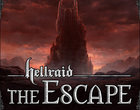 AppStore AppStore Editor's Choice Hellraid: The Escape Techland
